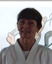 Hélène BOURDINEAU