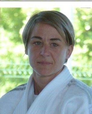 Julie MASSAT