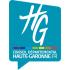 Conseil départemental Hte Garonne